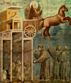 Giotto_-_Legend_of_St_Francis_-_[08]_-_Vision_of_the_Flaming_Chariot.jpg